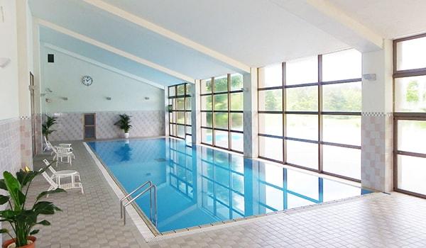 pool_img1