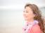 【レムリアン・ヒーリング(R)大阪】連載⑼あなたは、レムリアン・ヒーリングを学びますか?